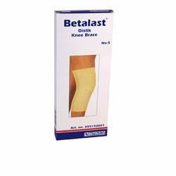 Genunchiera elastica Betalast