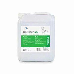 Dezinfectant Instrumentar Perfektan Neu Bidon 5L