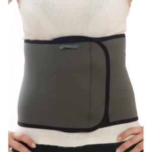 Orteza corset abdominal neopren