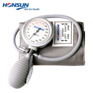 Tensiometru aneroid palm-type Honsun HS-201Q1