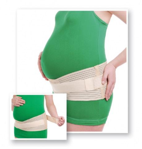 Lombostat pre si postnatal