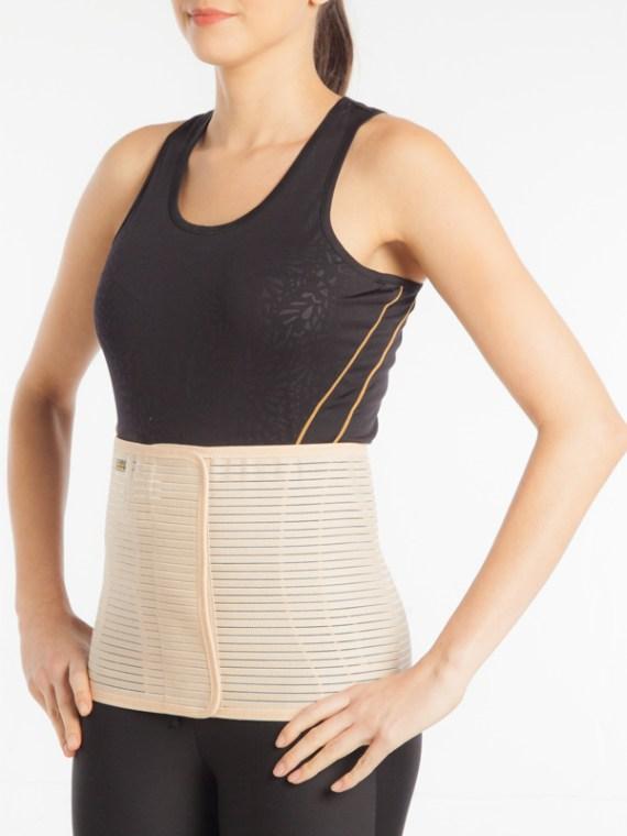 Orteza corset abdominal 40.420