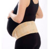 Orteza corset lombosacral pentru gravide - www.Tehnicomed.ro