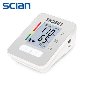 Tensiometru Digital De Brat Scian LD-575, -Tehnicomed.ro