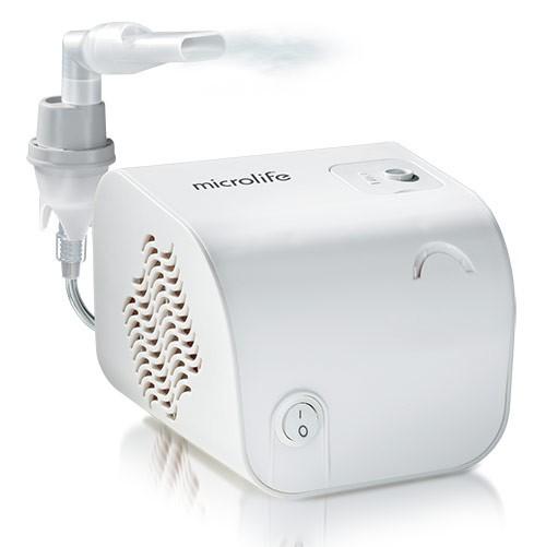 Aparat de aerosoli Microlife NEB 100B - www.Tehnicomed.ro