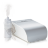 Aparat de aerosoli Microlife NEB 10A - www.Tehnicomed.ro