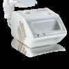 Aparat de aerosoli Microlife NEB 50A - www.Tehnicomed.ro