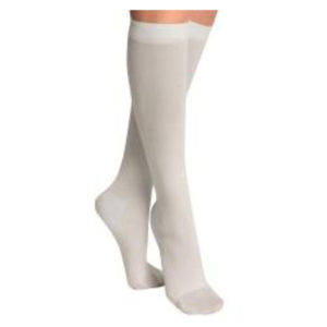 Ciorap anti-embolism pana la genunchi BRS07