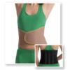 Orteza abdominala