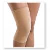 Orteza de genunchi elastica