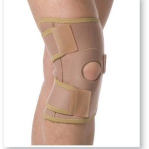 Orteză de genunchi