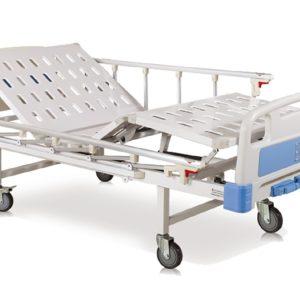 Pat De Spital Cu 2 Functii Dr.Happy JL256 - Tehnicomed.ro