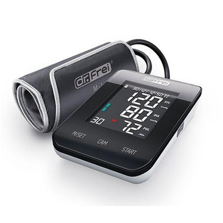 Tensiometru digital de brat complet automat Dr Frei M-500A - Tehnicomed