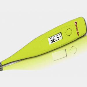 Termometru digital varf rigid TD 21 Norditalia