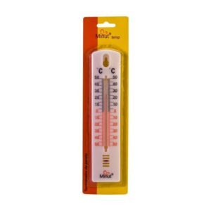 Termometru Pentru Camera Suport Plastic Minut
