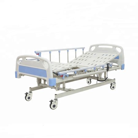 Pat Spital Electric cu 3 Functii Dr Happy JL636